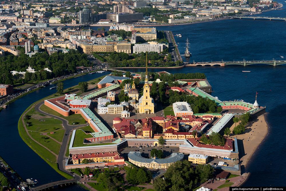 St. Petersburg_9