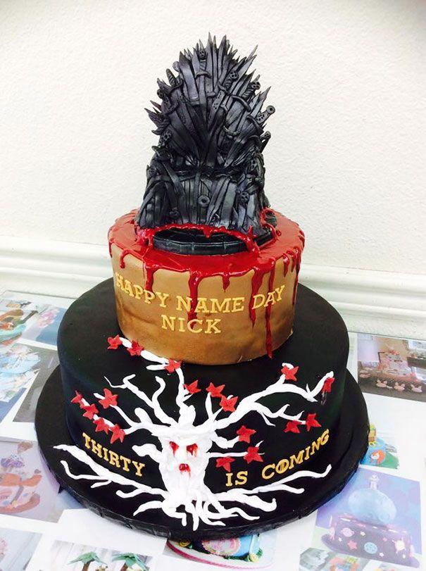 cake_16