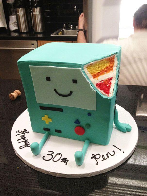 cake_20