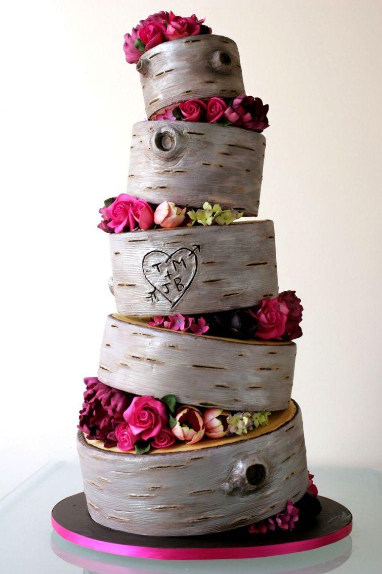 cake_23