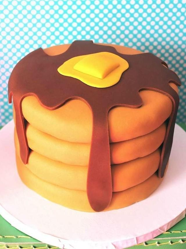 cake_26