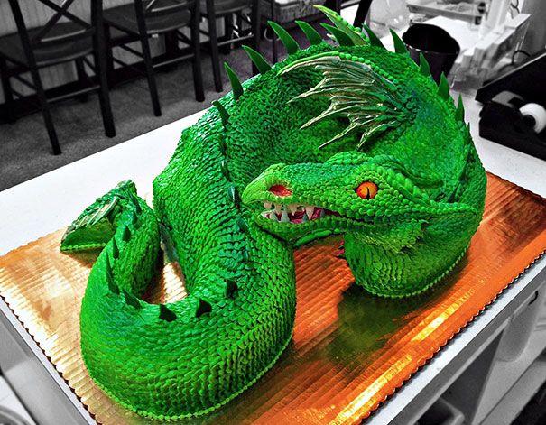 cake_6