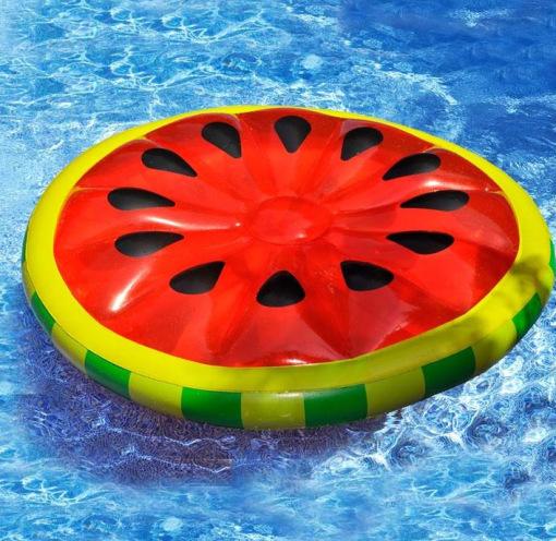 floats_6