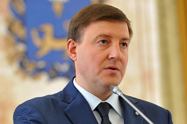 Самые богатые губернаторы России - 2015