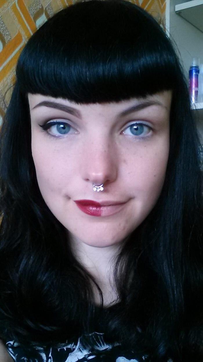 makeup_16