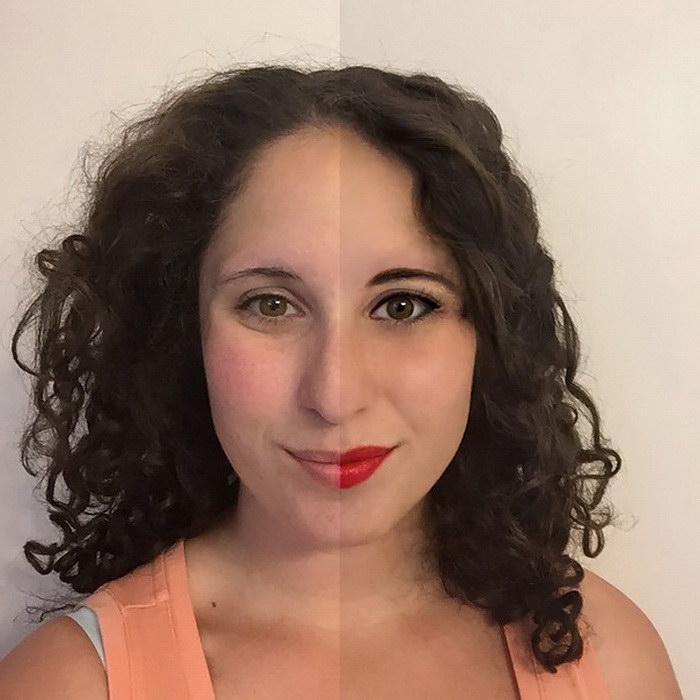 makeup_18