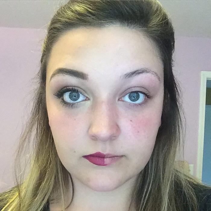 makeup_20