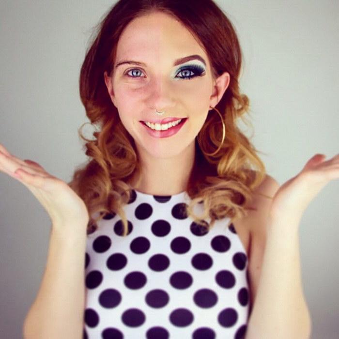 makeup_2