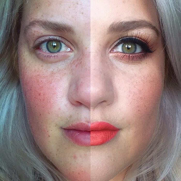 makeup_9