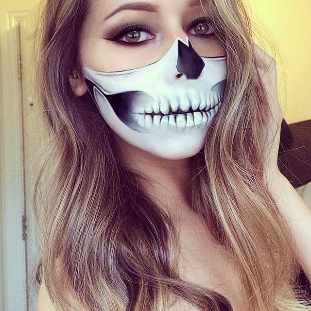 makeup_part_2_15555555
