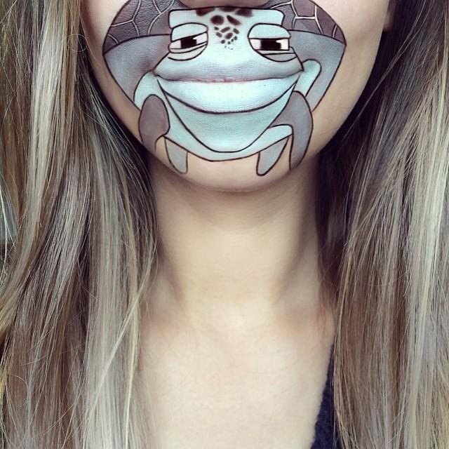 makeup_part_2_29