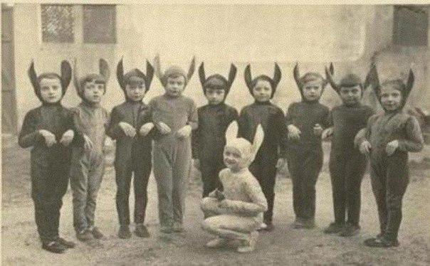 Halloween_10
