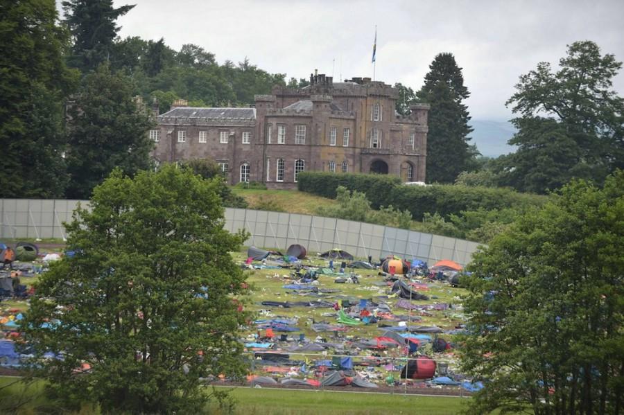 Scotland_festival_rock_1