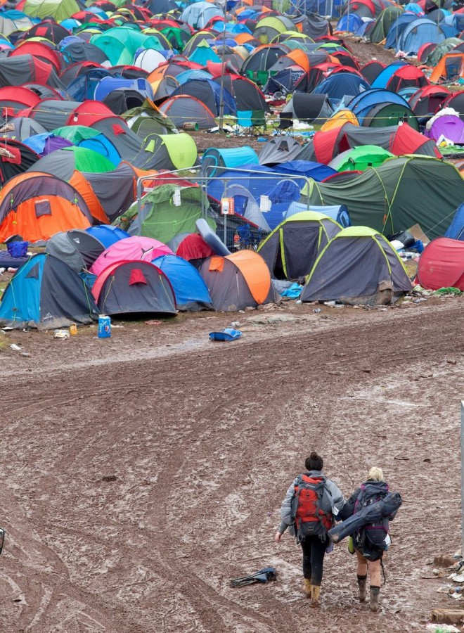 Scotland_festival_rock_6