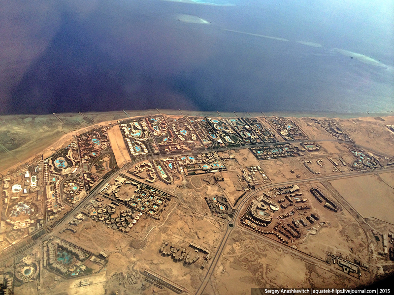 Sharm_el_Sheikh_3