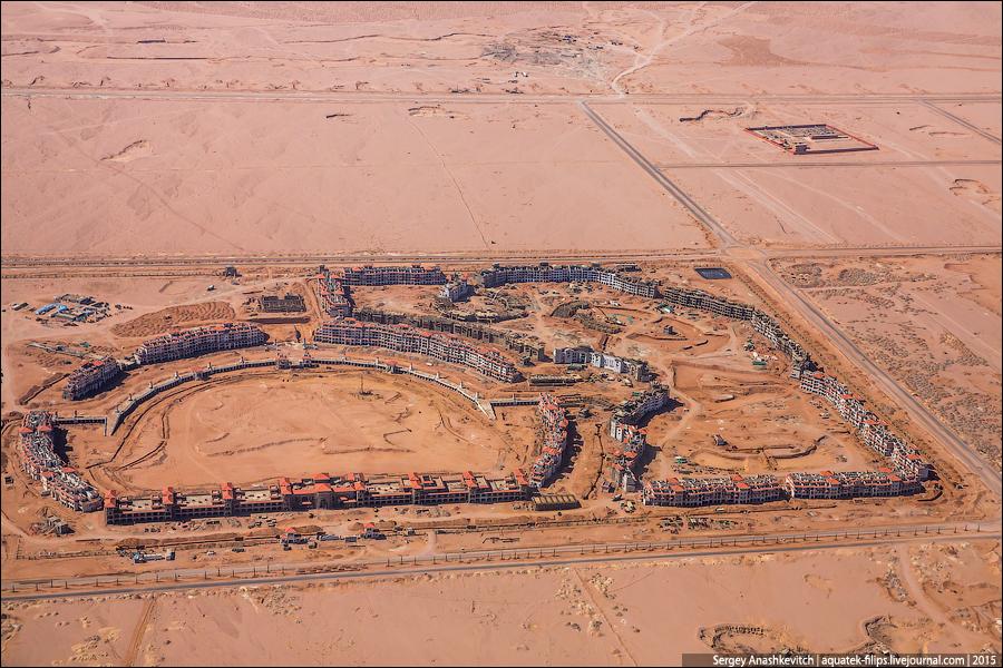 Sharm_el_Sheikh_6