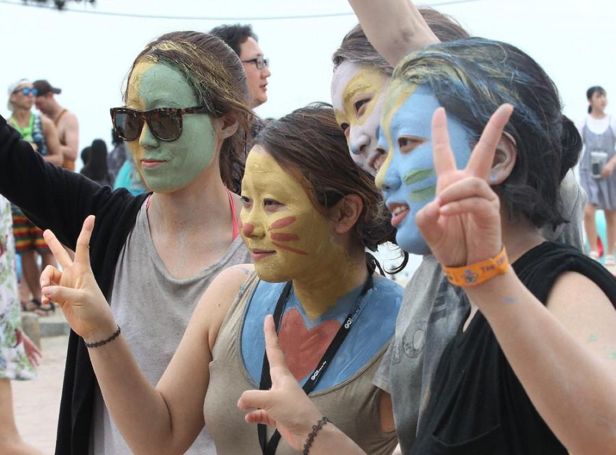 festival-gryazi_2