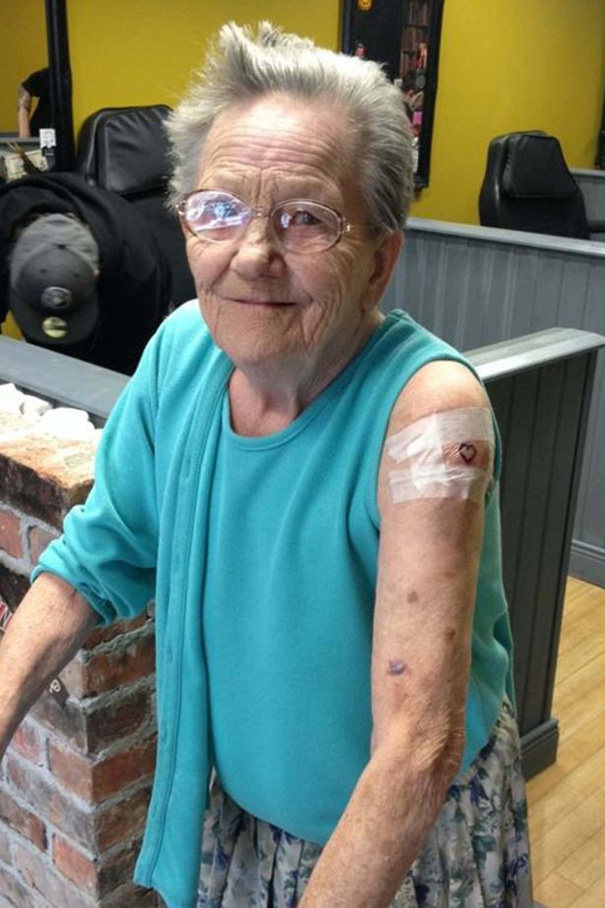 grandmother_tattoo_1