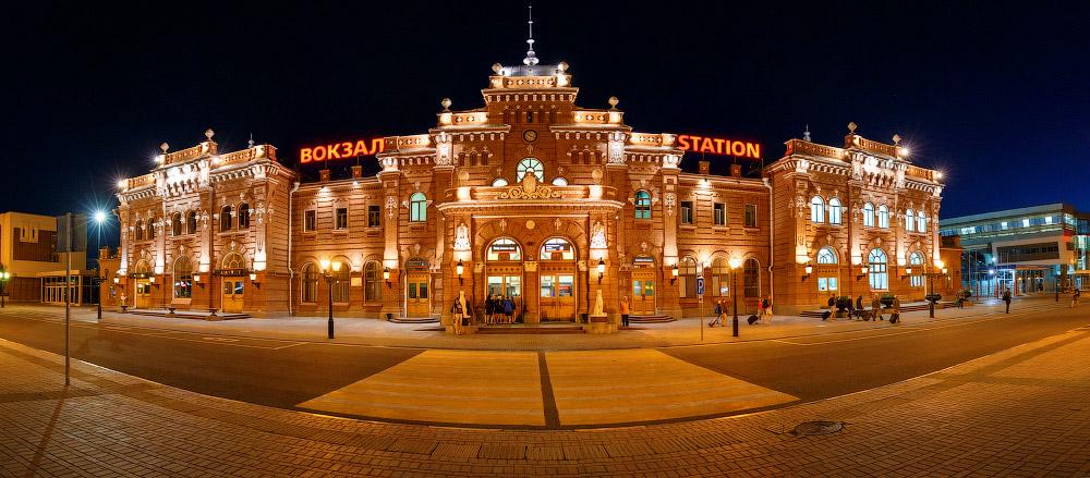 moscow_kazan_poezd_48