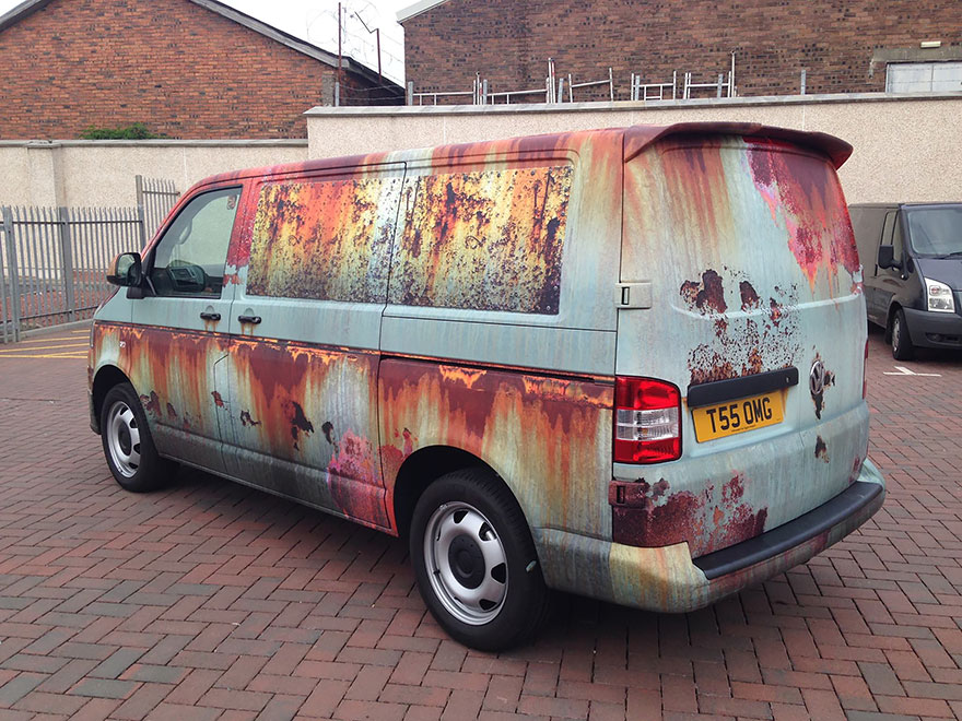 rusty_car_12