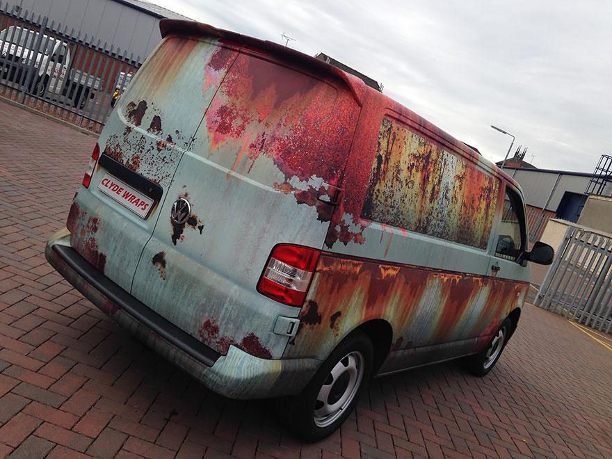 rusty_car_5