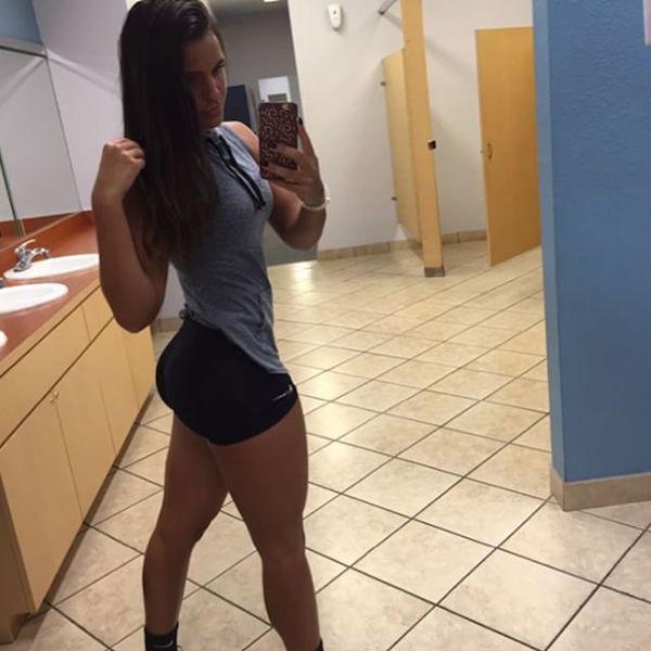 shorts_23