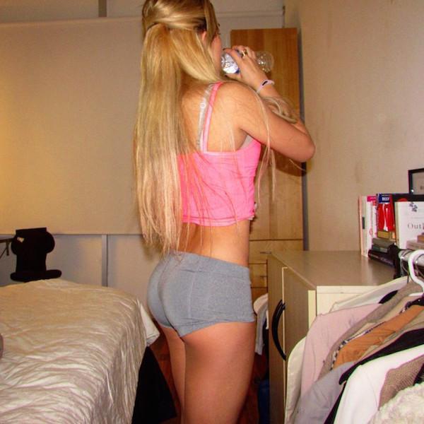 shorts_36