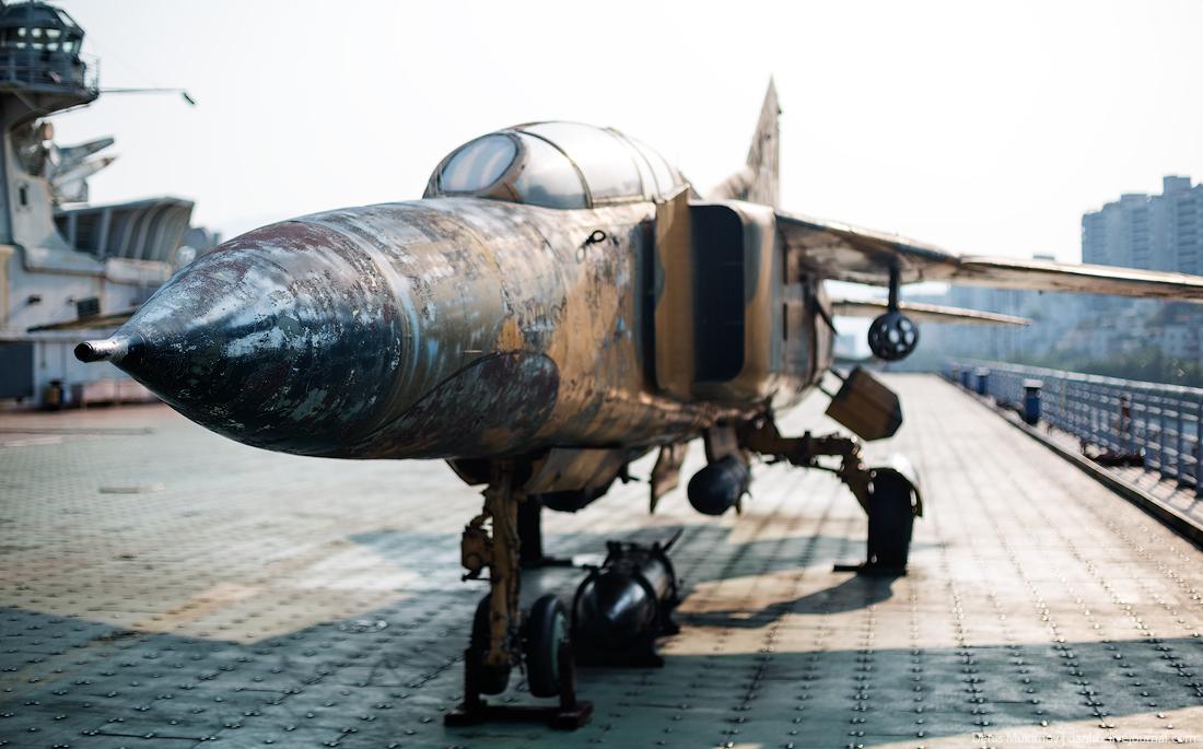 the_aircraft_carrier_Minsk_23