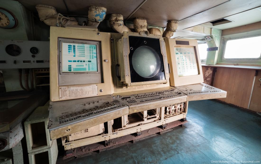 the_aircraft_carrier_Minsk_6