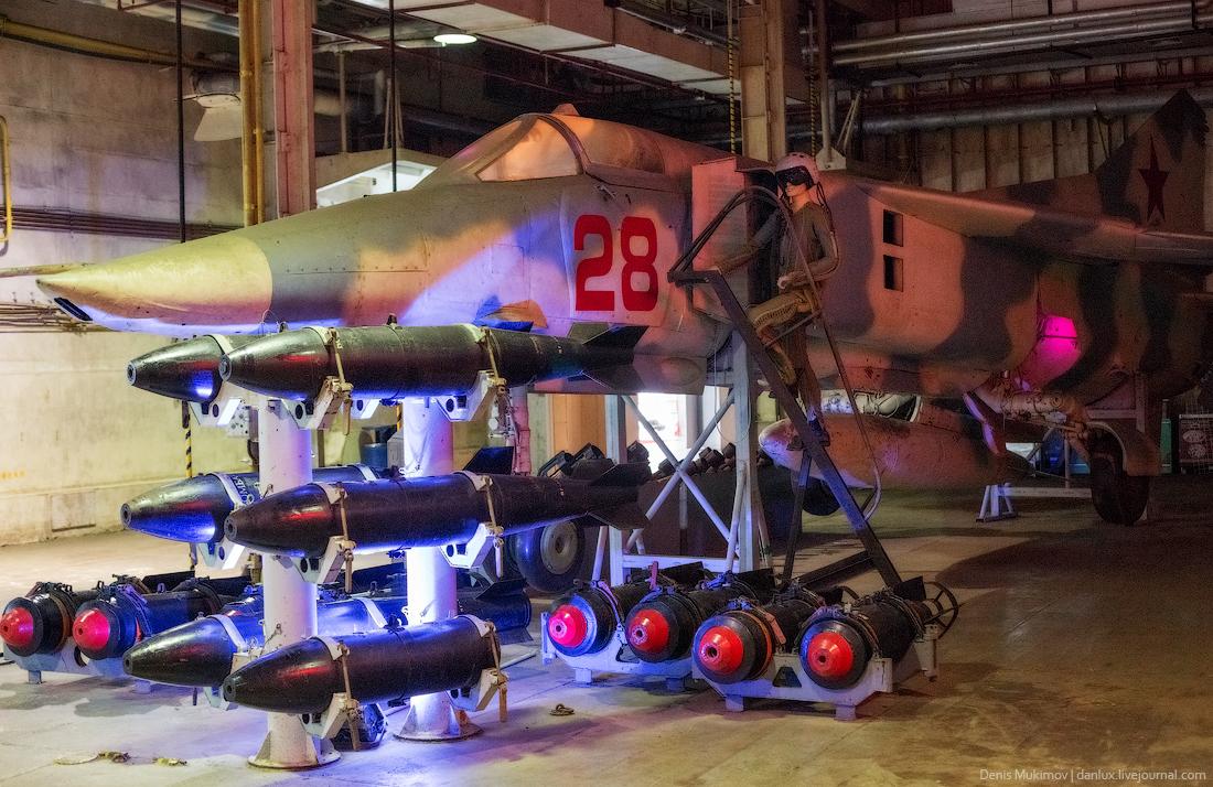 the_aircraft_carrier_Minsk_9