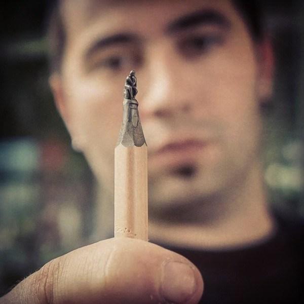 Pencil_565_1