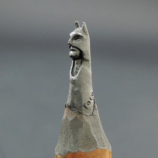 Pencil_565_10