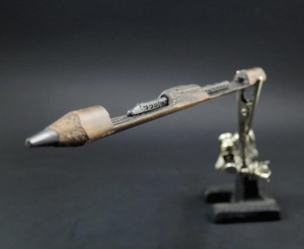 Pencil_565_4