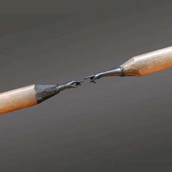 Pencil_565_8