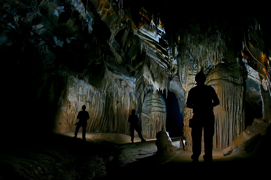 cave_13