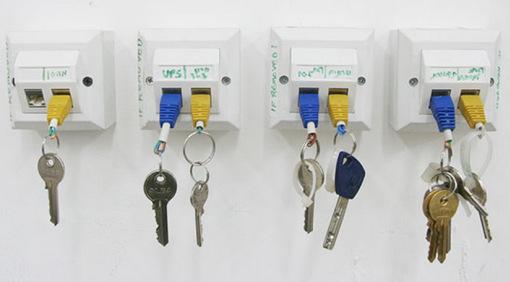 key_46_10