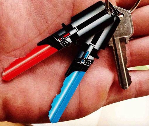 keys_10