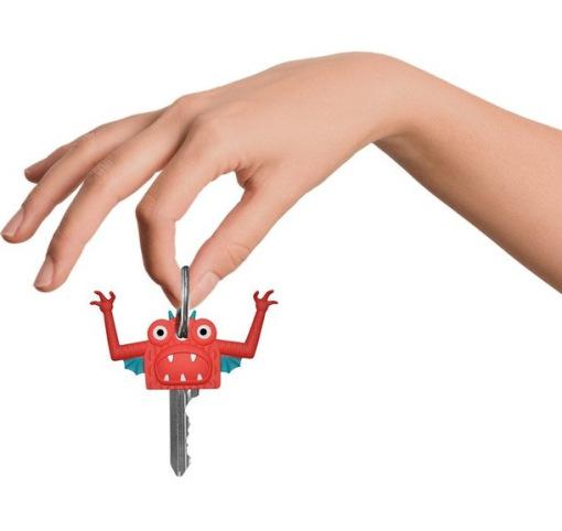 keys_3