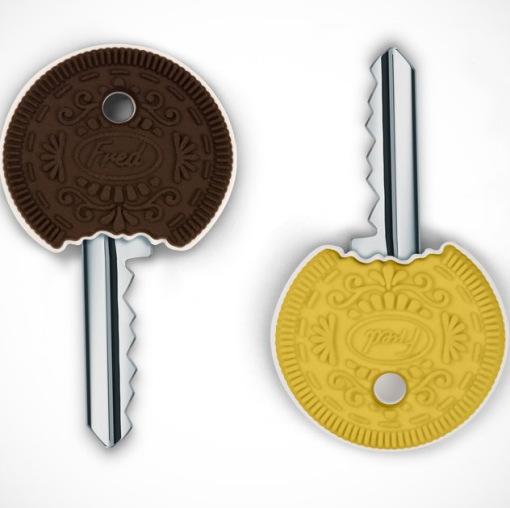 keys_4