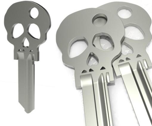 keys_5