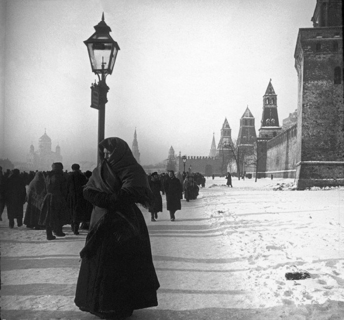 moscow_1900_1914_1