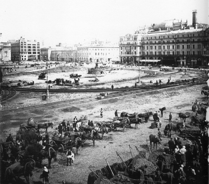 moscow_1900_1914_10