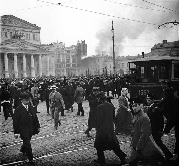 moscow_1900_1914_11