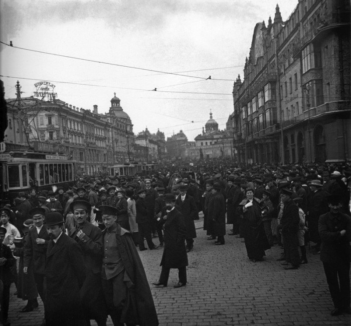 moscow_1900_1914_12