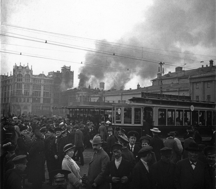 moscow_1900_1914_13