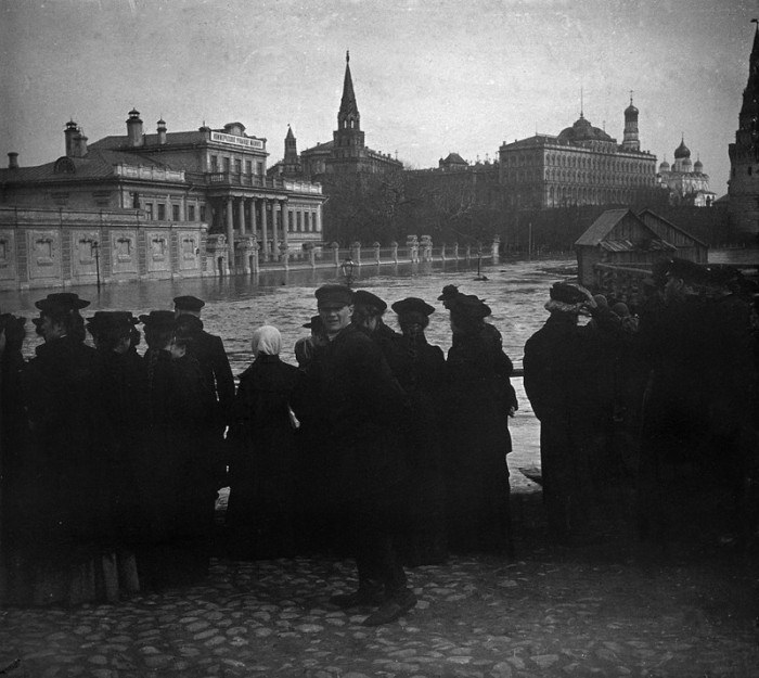 moscow_1900_1914_14