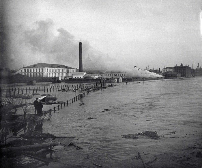 moscow_1900_1914_15