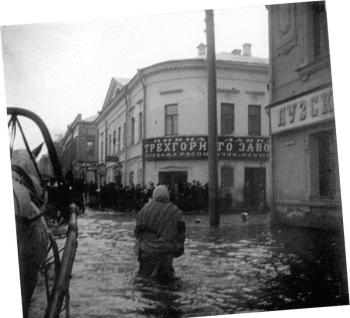 moscow_1900_1914_17