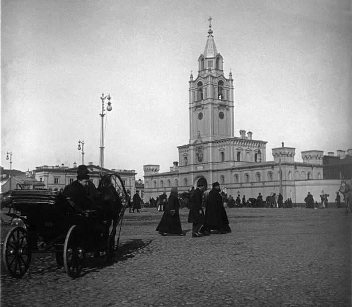 moscow_1900_1914_18