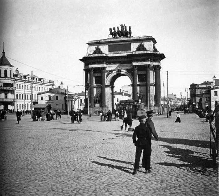 moscow_1900_1914_19